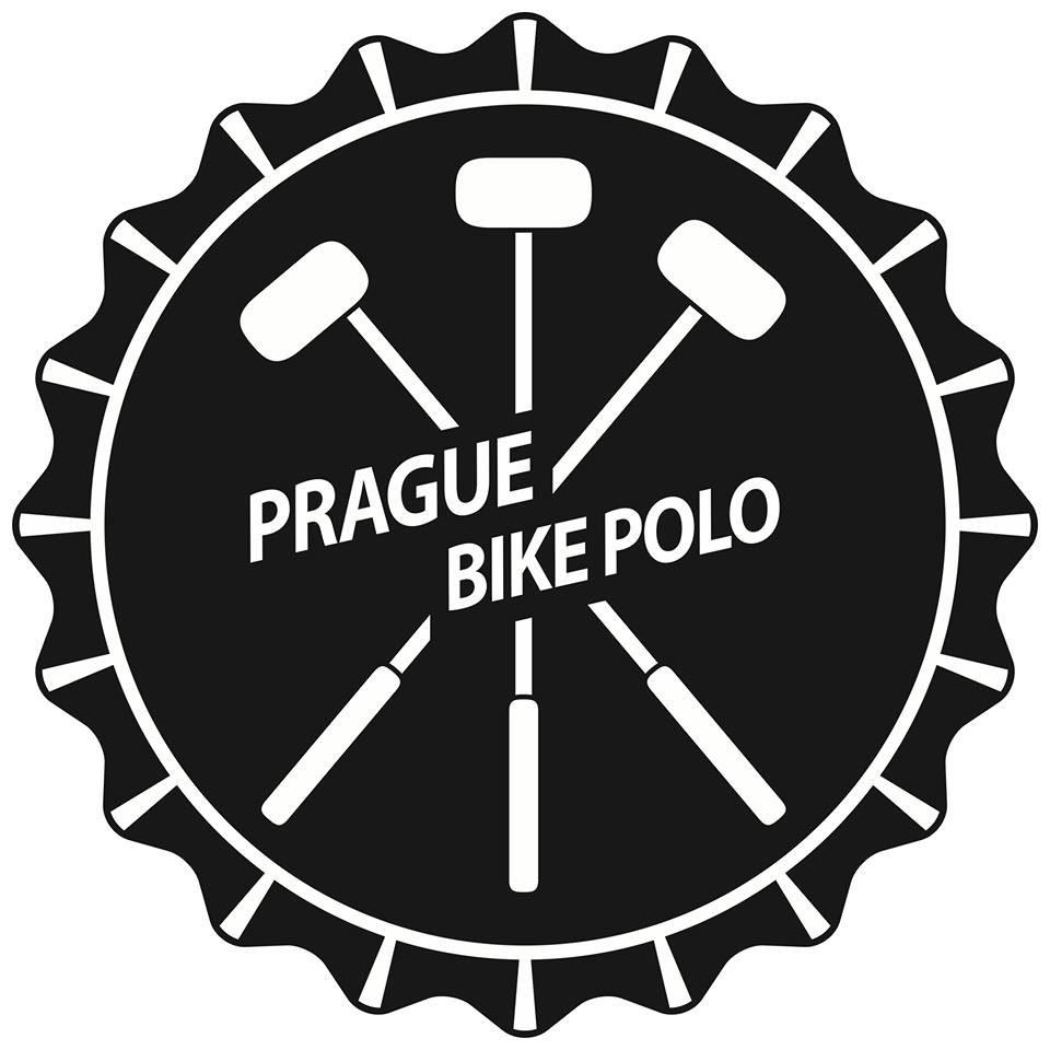 BikePolo.cz